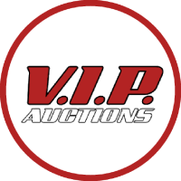VIP Auctions